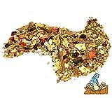 1800 g ZooDi® Gerbil Rennmausfutter ADULT (Großpackung)