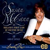 Ireland's First Lady Of Irish Country Music