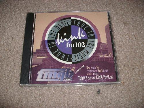 Sarah McLachlan - 1999 - Zortam Music