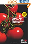 Level 2 NVQ Diploma in Professional C...