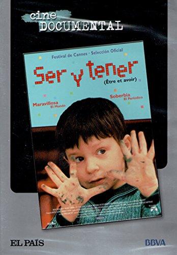 Ser-y-Tener-DVD