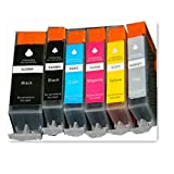 Wholesale Compatibled ink