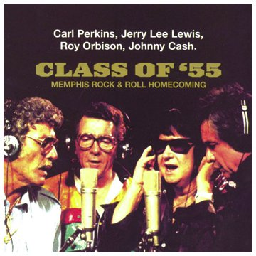 Carl Perkins - Rock, Rock, Rock! - Zortam Music