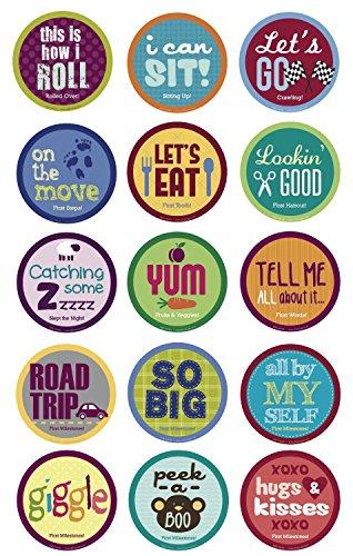 SlickSugar, Inc. Stickers 15