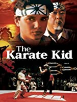 The Karate Kid (1984) [HD]