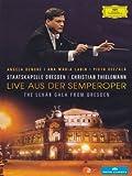 The Live Aus Der Semperoper
