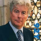 Ken Follet: The History of the Thriller at the 92nd Street Y Rede von Ken Follett Gesprochen von: Ken Follett