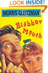 Blabber Mouth (PB)