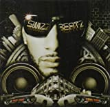 Swizz Beatz One Man Band (Clean)