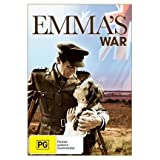 Emma's War (AUS)by Lee Remick
