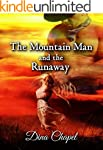 The Mountain Man and the Runaway (Eng...