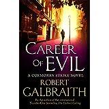 Robert Galbraith (Author) Release Date: 20 Oct. 2015Buy new:  £20.00  £10.00