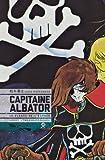 vignette de 'Capitaine Albator (Leiji Matsumoto)'