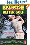 Exercise Guide to Better Golf
