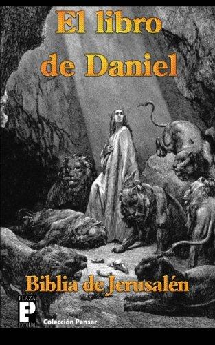 El libro de Daniel (Biblia de Jerusalén)