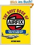 The Boys' Book of Airfix