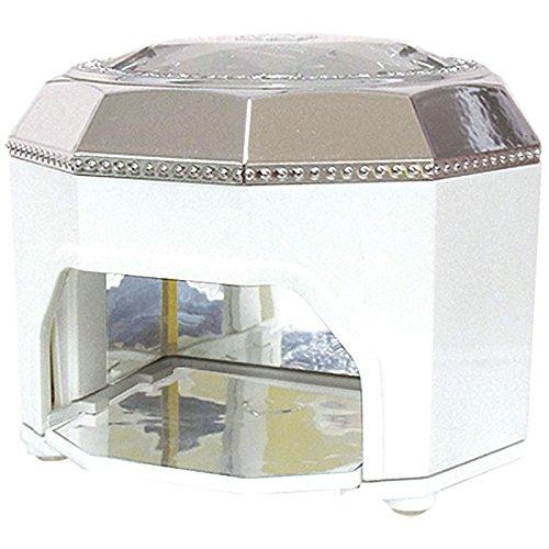 MissSunshineBabe ジュエリーランプ LEDランプ