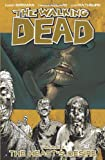 The Walking Dead, Vol. 4: The Hearts Desire