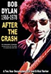 Dylan;Bob 1966-1978 After the