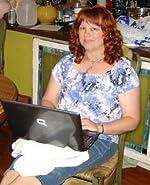 Linda Joy Singleton