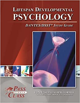 DSST General Anthropology Exam - Study Guide Zone