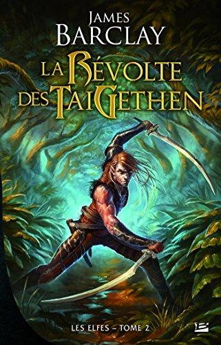 la-revolte-des-taigethens-les-elfes-t2