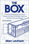 The Box: How the Shipping Container M...