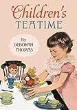 Children's Teatime