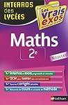 Interros des Lyc�es Maths 2de