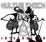 Integration by KULTUR SHOCK (2009-11-24)