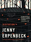 Visitation (New Directions Paperbook) Jenny Erpenbeck