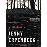 Visitationby Jenny Erpenbeck