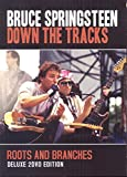 Bruce Springsteen - Down The Tracks [Deluxe 2 DVD Edition] [NTSC]