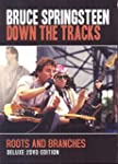 Bruce Springsteen - Down The Tracks [...