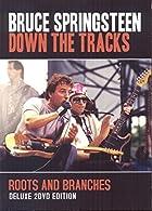 Down the tracks © Amazon