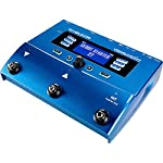 TC Helicon Voice Live Play Vocal Effects Processor from TC Helicon
