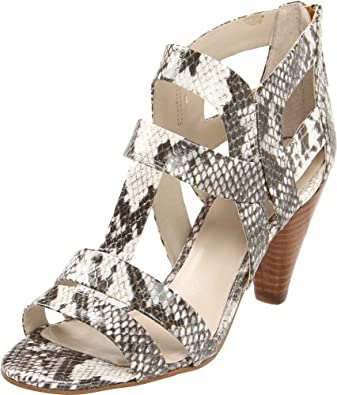 Nine West Women's Forgethim Ankle-Strap Sandal