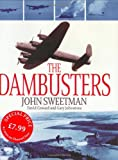 img - for The Dambusters book / textbook / text book