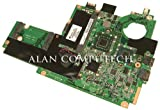 HP 596247-001 System board (motherb