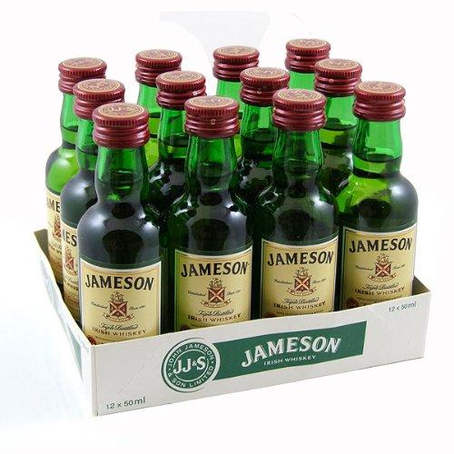 jamesons-irish-whiskey-5cl-miniature-12-pack