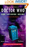 Doctor Who The Episode Guide (Pocket...