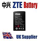 ZTE RACER / X850 LI3710T42P3H553457 Battery