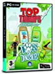 Top Trumps: Dogs & Dinosaurs (PC CD)
