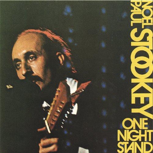 Noel Paul Stookey - One Night Stand - Zortam Music