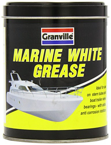 granville-gv2750-marine-grease-white