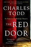 The Red Door: An Inspector Rutledge Mystery (Inspector Ian Rutledge Mysteries) (0061726176) by Todd, Charles