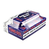 Tung-Sol Tube Upgrade Kit For Jet City 100H & 100HDM Amps 6L6GCSTR 12AX7