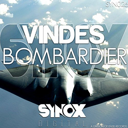 bombardier-original-mix