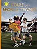 Stars of World Tennis (World Tennis Legends)