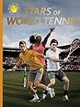 Stars of World Tennis (World Tennis L...
